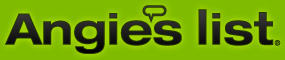 AngiesList-Bayer and Fahl Dentistry