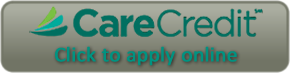 CareCredit Application button
